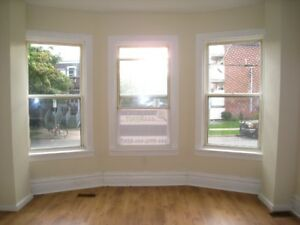 444RENT-3 Bedroom Close to DAL! On Spring Garden Rd! Avail NOW!