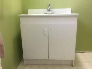 Used vanity for sale