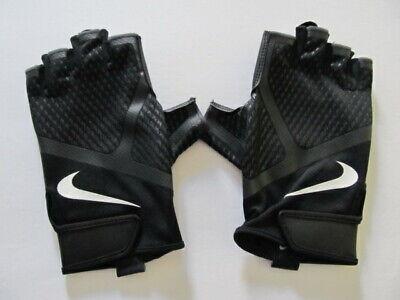 3e7b263905 Football - Football Gloves Large - 10 - Trainers4Me