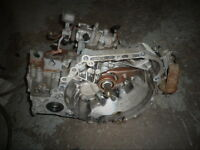 JDM Transmission Toyota Corolla (2.4L)(Manual) 4cylin(2009-2012)