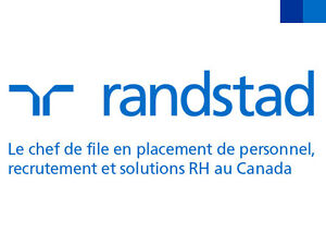 Coordonnateur des ventes/projets - $50,000 - Industriel West Island Greater Montréal image 1