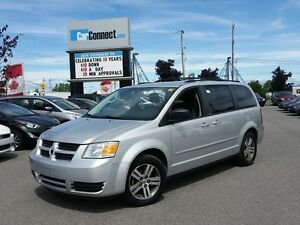 2010 Dodge Grand Caravan ONLY $19 DOWN $54/WKLY!!