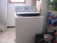 magtag washer