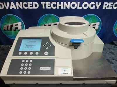Denver Instruments Omnimark Uwave Microwave Moisturesolids Analyzer M2