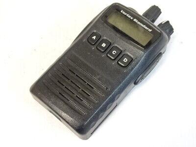 Vertex Standard Vx-454-g7-5 Radio