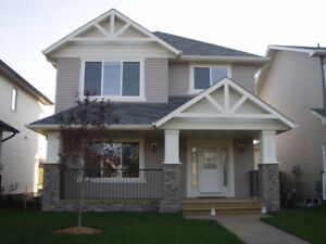 5BR/2.5B Furnished Executive Home_Ideal Company Rental_Oct. 1
