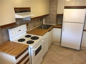Beautiful, Spacious 2 Bedroom Condo for Rent, Keele &Finch