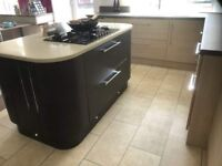 Ex Display Kitchen and Appliances