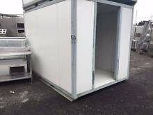 COOLROOM BOXES FOR SALE 2.1mm w X3.0mm D X 2200mm H Broadford Mitchell Area Preview