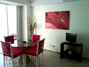 Beach Condo in Acapulco, Mexico. OPPORTUNITY BEAUTIFUL Kitchener / Waterloo Kitchener Area image 2