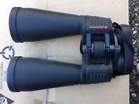 Celestron 71008 25x70 Skymaster Porro Prism Binoculars
