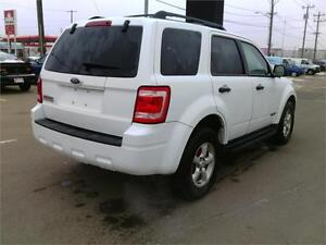 FORD ESCAPE CHECK IT OUT BEFORE IT SELLS!! FINANCING AVAILABLE! Edmonton Edmonton Area image 3