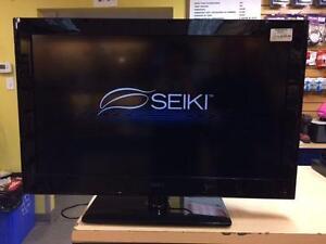 Television 32 po SEIKI  ( B062340 )