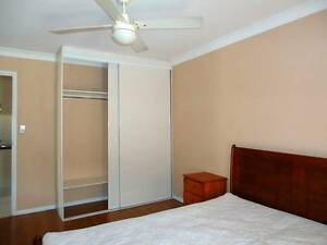 Self-Contained Studio/Granny Flat for Rent Sunnybank Hills Brisbane South West Preview