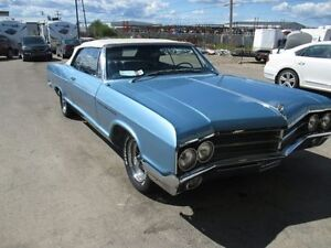 Looking for this car!