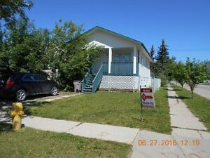 10102-106 Avenue Two Full Suites in Centrally Located Home!