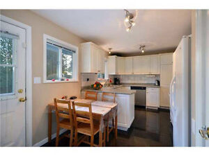 90 Glengarry Crescent, 1 min walk to Collingwood School North Shore Greater Vancouver Area image 4