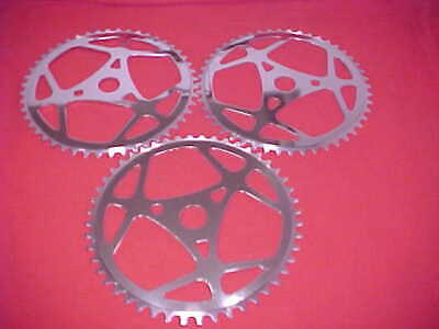 Vintage NOS Suntour road bike Cassettes freewheel gold 17-34 look  tooth count