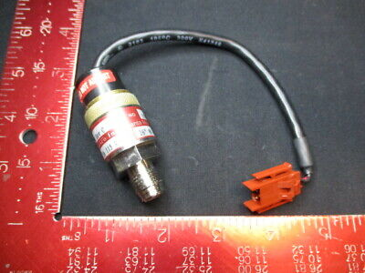 Applied Materials Amat 0150-09397  Cable Assy Chamber Pressure Switch