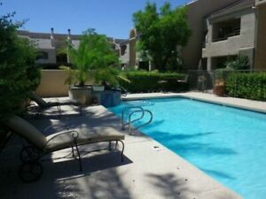 PHOENIX CONDO POOLSIDE AVAILABLE MAR 31-APR 13