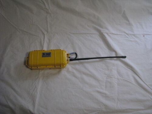 APRS 14 Watt Portable Tracking Transmitter MT-AIO