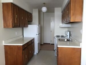 WELCOME HOME! 1 & 2 BED. RENOVATED APARTMENTS
