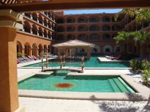 Huatulco Condo Luxury Marina and Ocean View Mexico