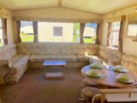 STATIC CARAVAN FOR SALE 10 MINS FROM DOVER & DEAL KENT COAST WHITE CLIFFS