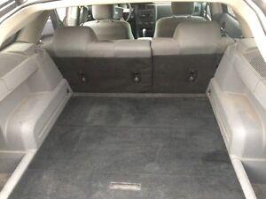 2005 Dodge Magnum Wagon Edmonton Edmonton Area image 6