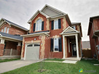 3 Bedroom house for sale in Milton- Open House Today!!