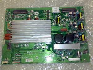 Electronics Repair - TV PC Mac Laptop Tablet Gaming Consoles Kitchener / Waterloo Kitchener Area image 4
