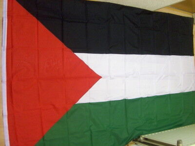Fahnen Flagge Palästina - 150 x 250 cm