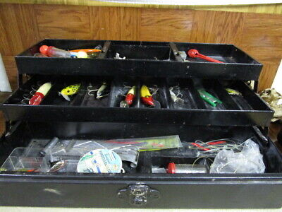 JEROS TACKLE FISHERMAN/'S LICENSE HOLDERS BOX OF 12