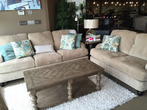FURNITURE BLOW OUT SALE.....BLOW OUT PRICE!!! Kitchener / Waterloo Kitchener Area image 7