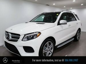 Suv Crossover Diesel | Great Deals on New or Used Cars and Trucks