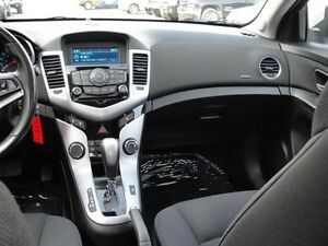 2013 Chevrolet Cruze London Ontario image 18