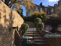4 bedroom house in Kingsgate Road, London, NW6 (4 bed)