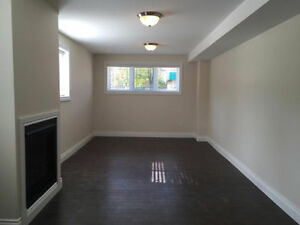 ONE YEAR YOUNG LOWER SUITE IN SOUTH WINDSOR