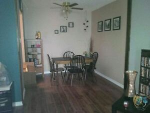 A place to call Home!  1 bdrm apartment $795.00 plus utilities