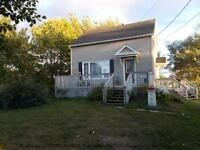 138 Wilson Road, Glace Bay