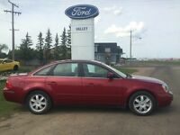 2005 Ford Five Hundred SE - Very Clean & Well Taken Care of
