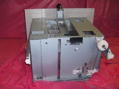 RG5-3845 Hewlett-Packard LASERJET 8100 2000 SHEET PAPER TRAY ()