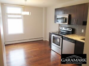 Beliveau Road - 2 Bedroom Apartment for Rent