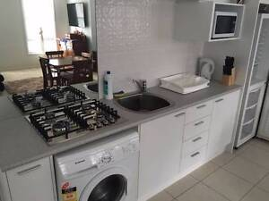 Large fully self contained unit separate from house Coombabah Gold Coast North Preview