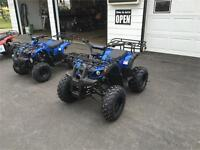 Casselman Performance Youth ATV New T-Force Ottawa Ottawa / Gatineau Area Preview