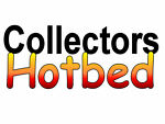 Collectors Hotbed