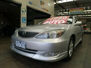 2003 Toyota Camry MCV36R Sportivo 4 Speed Automatic Sedan Mordialloc Kingston Area Preview