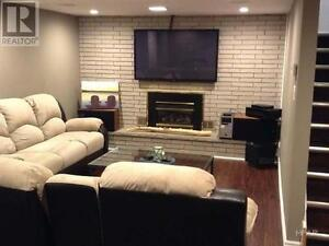 Beautiful home on two large lots for sale in Bayfield. Kitchener / Waterloo Kitchener Area image 9