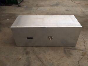 Brand New Truck Bed Tool Box London Ontario image 1