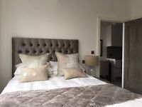 1 bedroom flat to rent in Verona Apartments, Slough